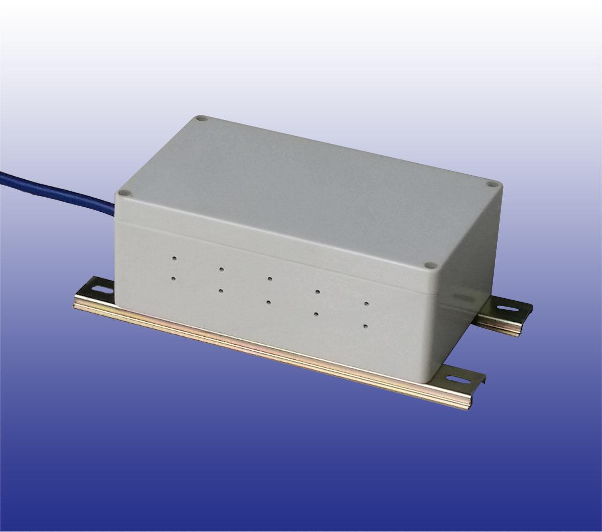 vwp型振弦式气压计适用于长期监测观测点的图片